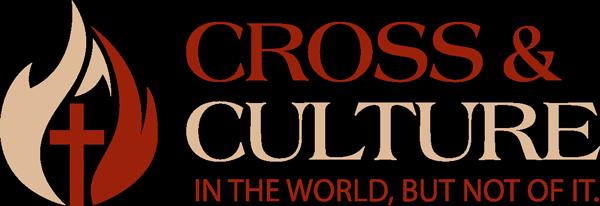 CROSS & Culture