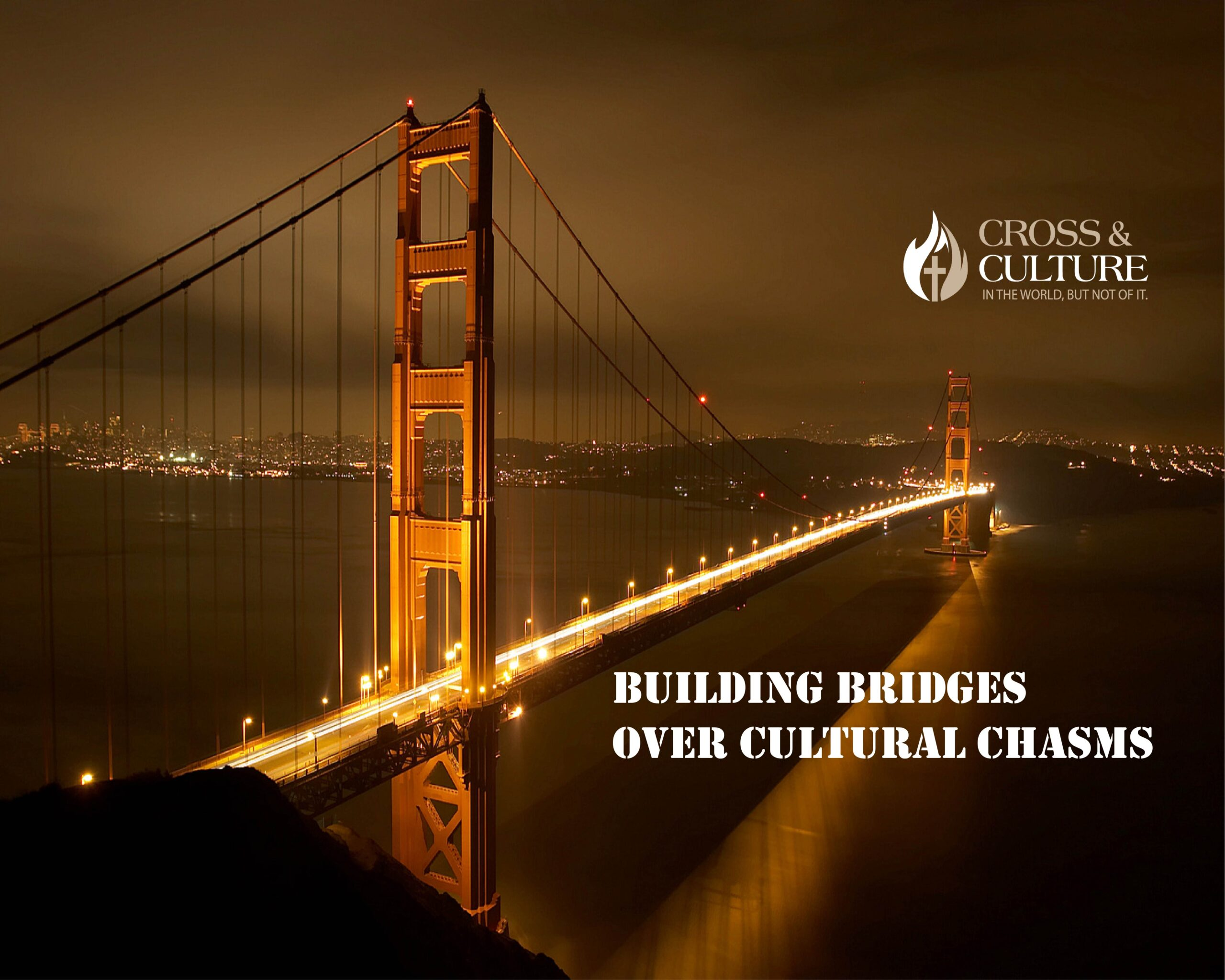WNY Christian Business Board: Building Bridges over Cultural Chasms